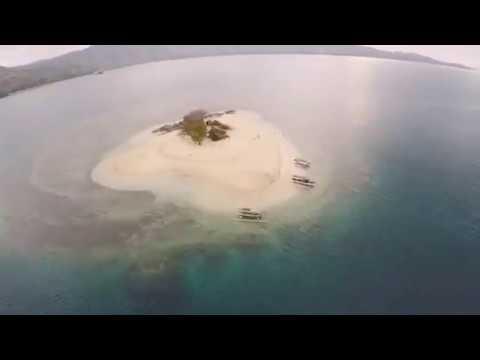 GILI KEDIS - Love Island