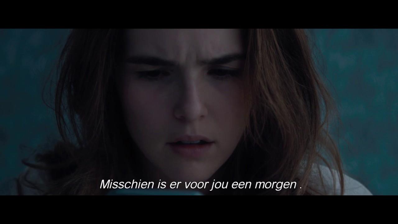 Before I Fall trailer NL