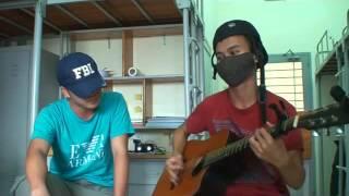 LIên khúc apologize + đường cong + lột xác - guitar cover