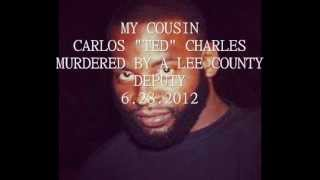 THUG HOLIDAY ((SLOWED)) TRICK DADDY **R.I.P CARLOS CHARLES***