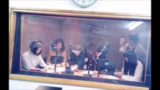 1月7日から FM AICHI にて9nineの新番組『9nine plus』始まりました! ...