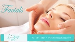 Inner Beauty Body Spa - Day Spas in Clearwater, FL