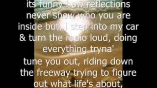 Addicted - bobby tinsley W/ Lyrics.
