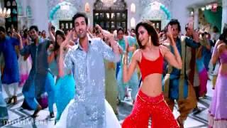 Repeat youtube video Dilli Wali Girlfriend YJHD) (640x360)(MobiHD in)