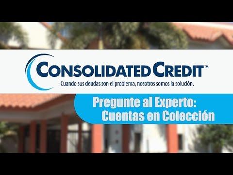 Cuentas en Colección
