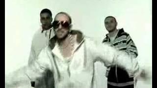 Lefty feat. Mace & Dj Double S - Chetelodicoafare Pt.2