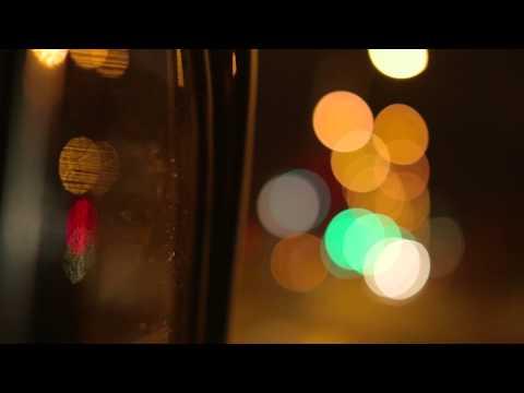 Joe Goddard - Taking Over (Official Video)