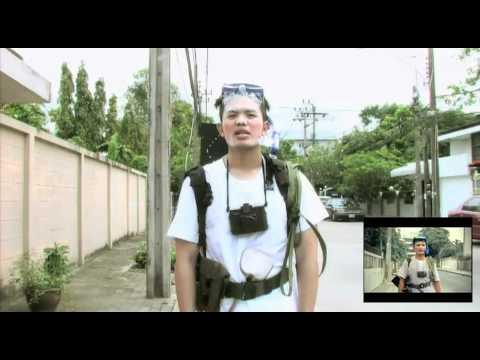 [CM30] เมืองไทยประกันชีวิต - กิจกรรมเยอะ