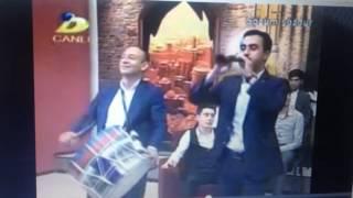 Qara zurna,fizuli turabov,intiqam darziev,öməri mahnisi zoz və musiqi,fizuli turabova məxsus,