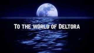 Star of Deltora: Shadows of the Master by Emily Rodda