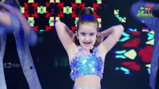 Download lagu Adela Bors - La cintura