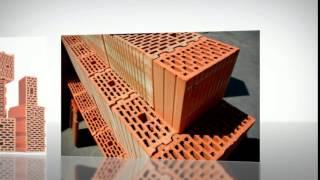 купить газоблоки керамические блоки кирпич клинкерный камень песчаник тротуарная брусчатка  недорого(, 2015-05-27T12:27:04.000Z)