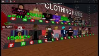 naigorszy koszmar w robloxie (scary elevator roblox part 2)