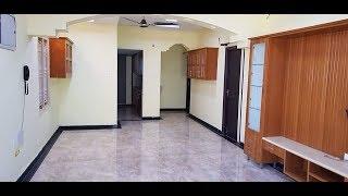 Apartment for Sale in Vijayawada, Amaravati Real Estate Agency