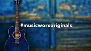 Tere Khayalon Se | MuSicWorX