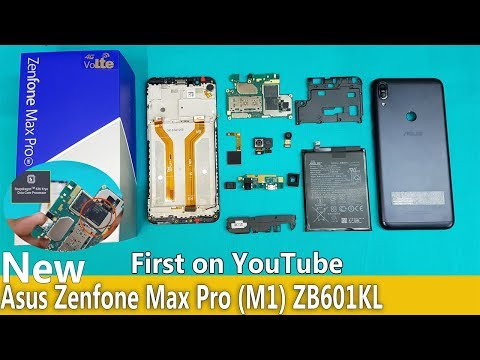 asus-zenfone-max-pro-m1-full-disassembly-||-asus-max-pro-m1-teardown-||-view-all-internal-parts