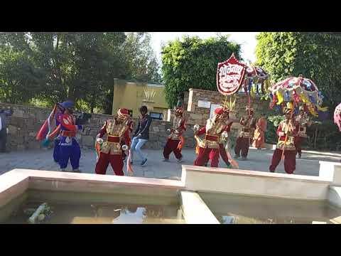 pamna-ka-dhamaka-band-rajsamand-mob.7568355810
