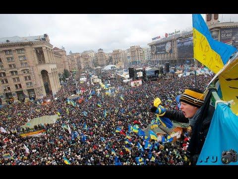 Митинг Саакашвили в Киеве на Майдане. Прямой эфир событий под Верховной Радой в Украине!