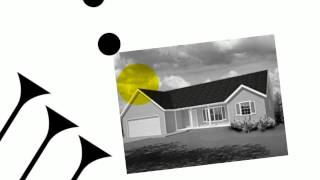 Sds Cad Offers 100 House Plans For You To Avail For Free