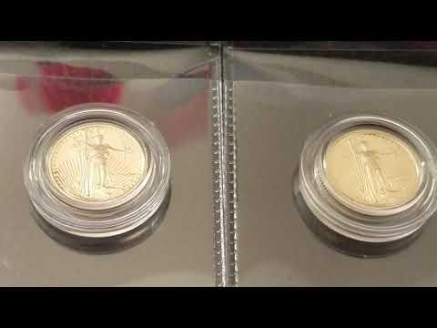 EBay Gold Pickup W Coupon & Deal Alert & Tips!