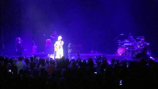 India.Arie - Beautiful (Auckland, NZ)