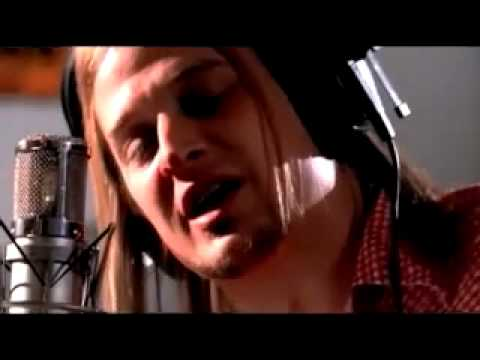 Kid Rock-Picture ft Sheryl Crow [Official Video]