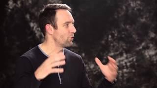 Moral Revolution + Jesus Culture #3