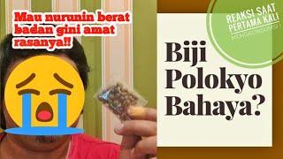 Salam Sukses! Wong Edan adalah segmen YouTube Series dari Total Quality Indonesia bertujuan untuk me.