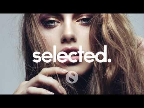 Florence + The Machine  Youve Got the Love Dennis Kruissen Remix