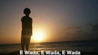 Download lagu E Wada - Franky Sahilatua ( Ada Liriknya )