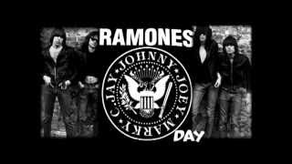 Download Hindi Video Songs - RAMONES DAY (teaser)