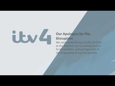 ITV4 Breakdown Slide 2013 Mock