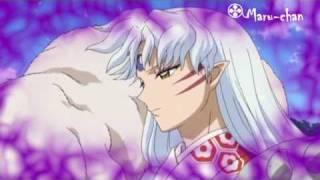 [Anime Mix] Bad Romance