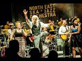 Download North East Ska*Jazz Orchestra - Hard Man Fe Dead
