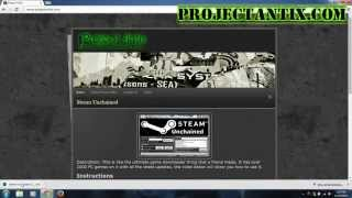 how to download next car game wreckfest no bs pc version for free 2014 voice instructions