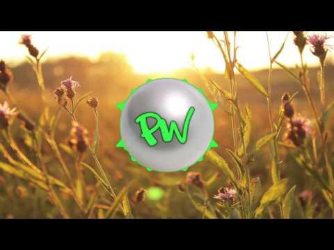 [Deep House] EFIX & FLINT - Wild Boy (Original Mix)