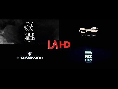 Four Knights Film/Celluloid Dreams/Transmission/NZ Film Commission