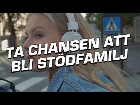 Familjehem Söderhamns kommun