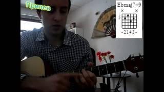 Чисто Гипотетически (видеоурок) часть3