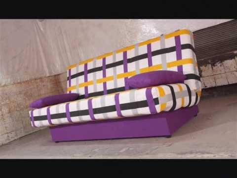 lo ultimo en sofas camas muebles salvany www muebles