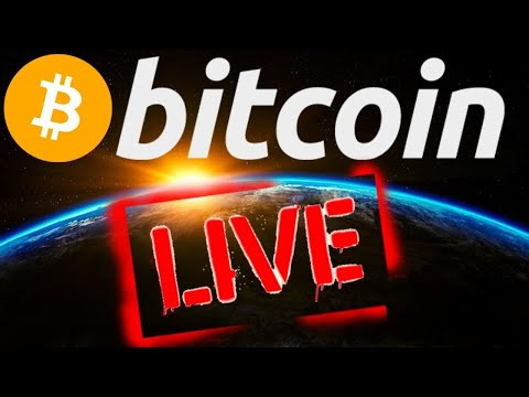 🔥 BITCOIN HANG OUT🔥bitcoin Litecoin Price Prediction, Analysis, News, Trading