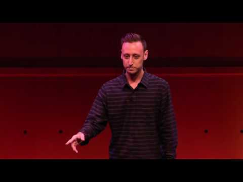 Outsmarting the Thief of Time | Ben Teller | TEDxUCIrvine