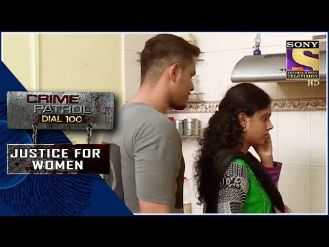 Crime Patrol | हरयाणा-दिल्ली ट्रिपल हत्या | Justice For Women
