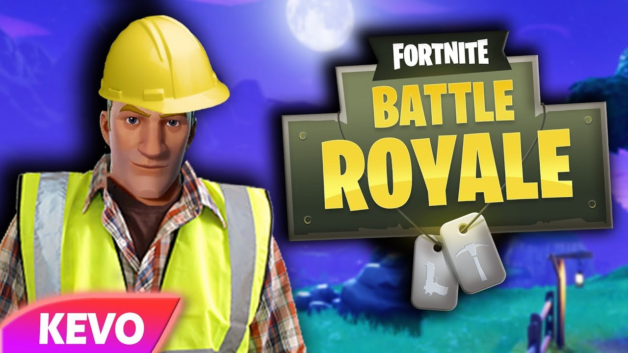 Fortnite but I just renovate houses