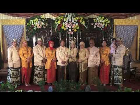 Kotabiku.. (Bolaang Mongondow, Sulawesi Utara)