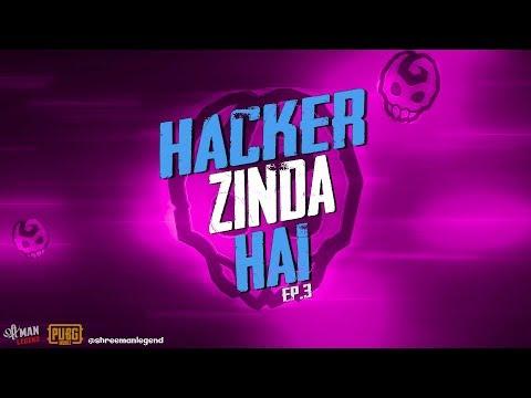 HaCker ZindA Hai l Only Challenges Tonight