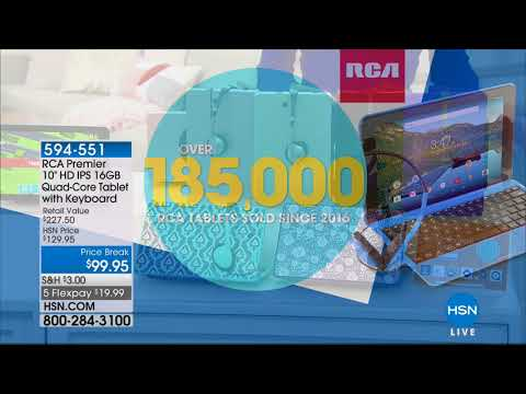 HSN | Clever Solutions 03.05 - 11 PM