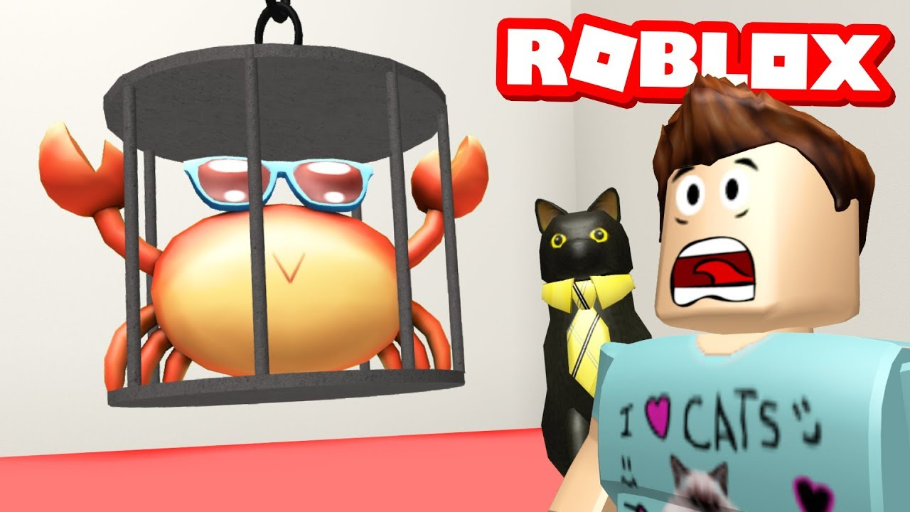 rescue-pinchy-obby-in-roblox