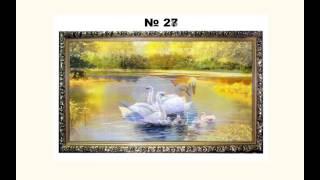Картины и гобелены(Галерея картин., 2013-04-09T17:48:35.000Z)
