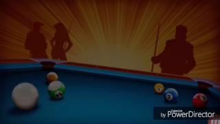 8 Ball pool anti banned mod on tutu app 💯 work